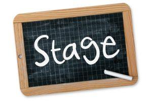 Stage bij Hovenier Apeldoorn
