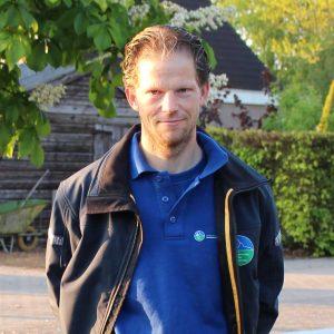 Gerrit Spijkerboer